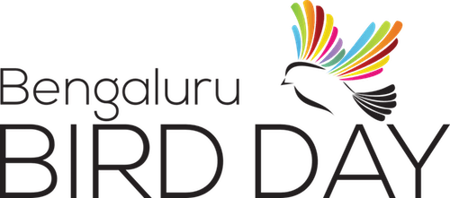 Bengaluru Bird Day