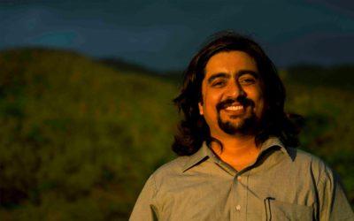 Dr. N. S. Prashanth (Daktre)