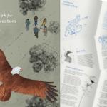 Handbook for Educators: Beyond 'watching' birds